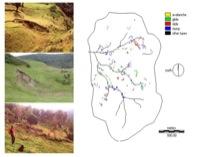 Fig3: Landslide inventory