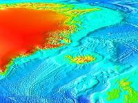 Go to /NAGTWorkshops/geophysics/index.html
