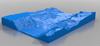 Oso Landslide Region VE2 Image