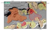 Preliminary Interpretation of Pre-2014 Landslide Deposits in the Vicinity of Oso, Washington