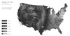 Windmap - Sandy - October 29