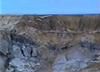 Po Selim Tin Mine Landslide, Malaysia 1993