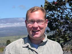 Peter Cervelli