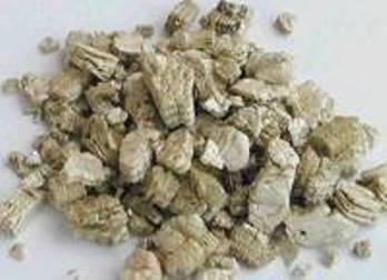 Libby Amphibole Asbestos