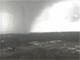 Tuscaloosa Tornado 12-2000