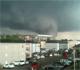 Tuscaloosa Tornado 4-2011