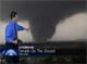 Tuscaloosa Tornado 4-2011 CBS42