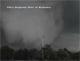 Tuscaloosa Tornado 4-2011 U of A