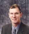 David Steer