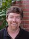 Mark Leckie