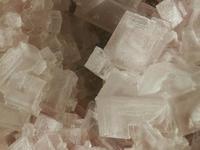 Go to /NAGTWorkshops/mineralogy/index.html