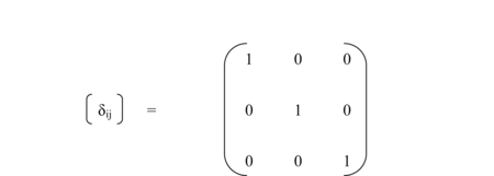 fig 3.1