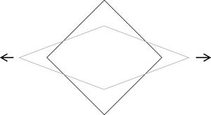fig 5 elastic