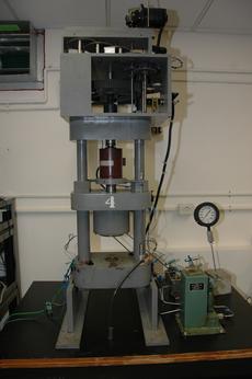 Griggs Apparatus
