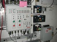 Interlock system