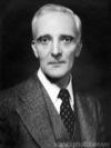 Léon Nicolas Brillouin