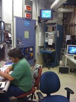 Work station 2