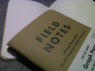 fieldnotes.jpg