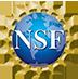 NSF_logo_sm.png