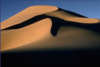 Dune Thumbnail