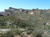 Spine Canyon