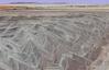 Raplee Monocline, Monument Upwarp, Utah oblique 2