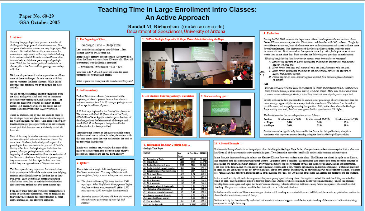presentations and activities teacher resources library