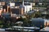 ASU-Tempe from Hayden Butte
