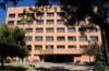 Bateman Physical Sciences on ASU Tempe campus