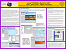 Thumbnail image of poster: Using THREDDS in My World GIS