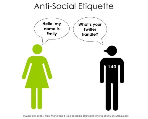 social media birth of an anti social Short with shae-lee shackleford, matt doran, neil shackleford, dan clark  the anti-social network is a comedic short film about a social media addict  named lucas.
