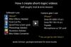 How I create short-topic videos thumb