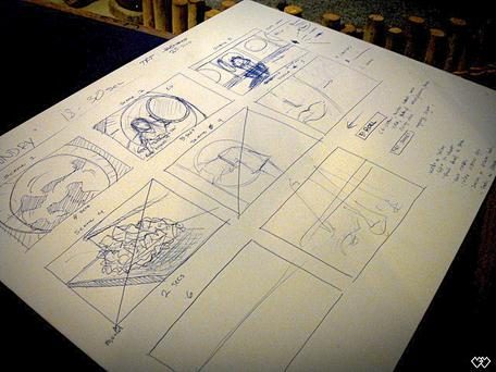 storyboarding4