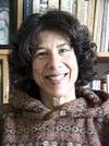Thumbnail of Barbara Tversky