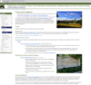 Career Prep 2014 Logistics page