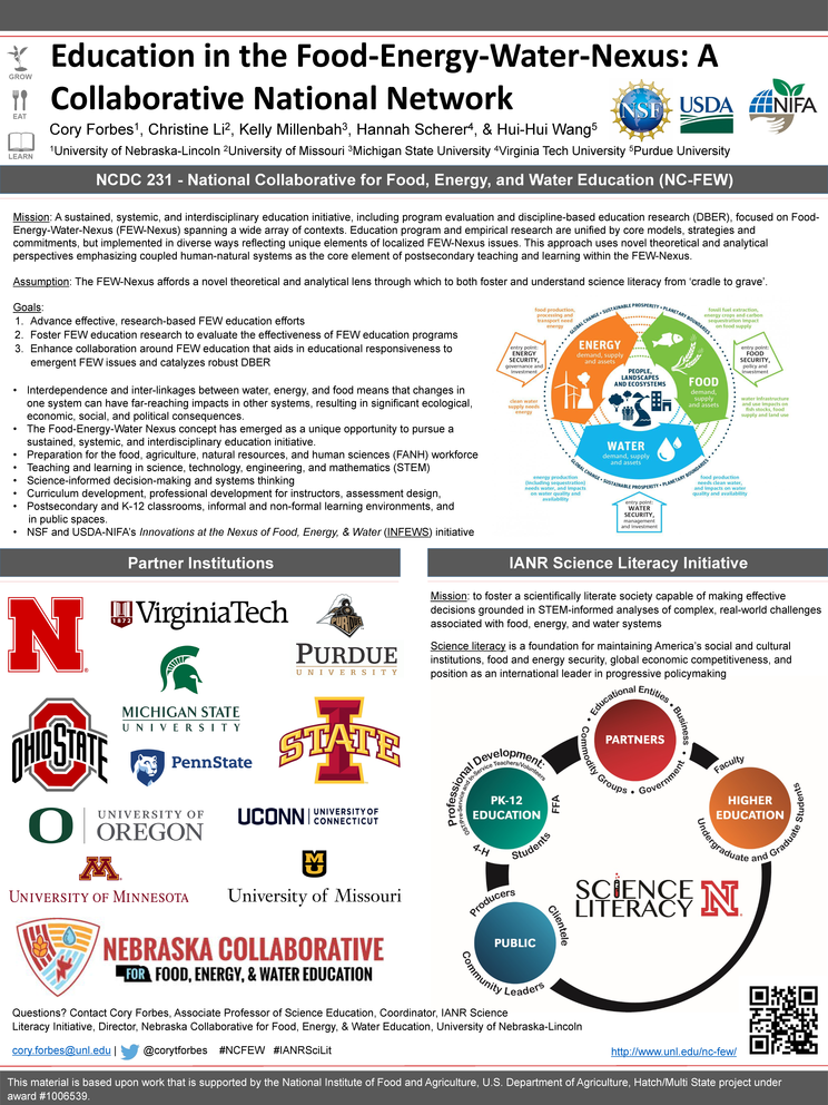 Forbes-NC-FEW-poster-NSEC-2017.png