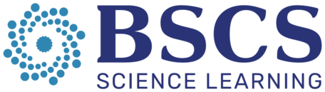 BSCS Science Learning Logo