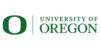 """University of Oregon """"O"""" Logo"""