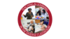 Teaching and Learning in the Diverse Classroom logo