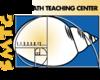 SMTC logo