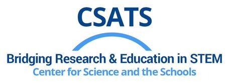 CSATS Mark
