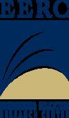EERC Logo