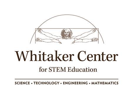 FGCU's Whitaker Center for STEM Education