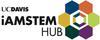 iAMSTEM Logo