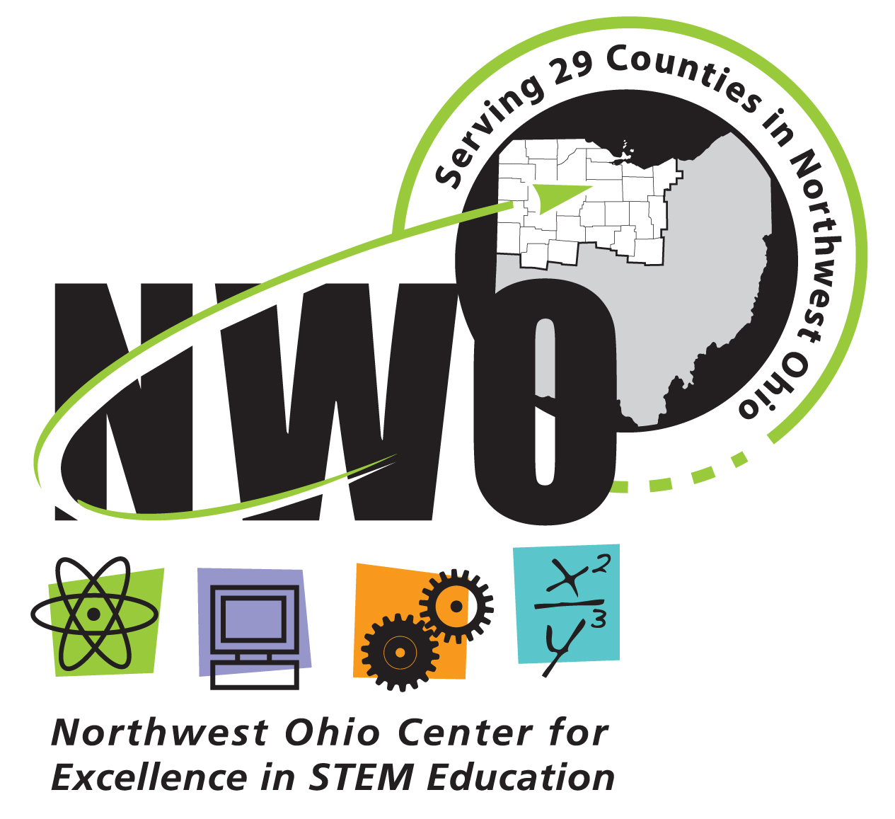 What Is A Stem School Ohio: Northwest Ohio Center For Excellence In STEM Education