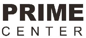 PRIME Center