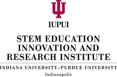 SEIRI logo