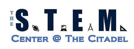 STEM Center Logo