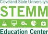 STEMM Education Center
