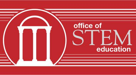 The University of Georgia Office of STEM Education